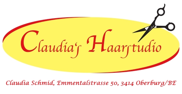 Claudias Haarstudio, Oberburg